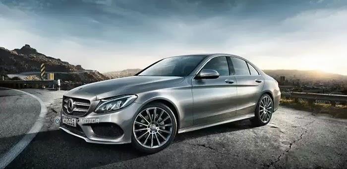Mercedes-C-Serisi-2014.jpg