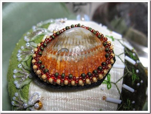 04-15-beaded-shell