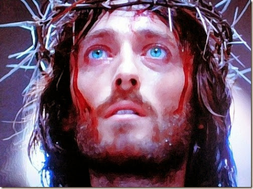 jesucristo (8)