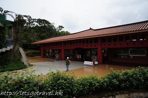 20111230okinawa009.JPG