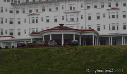 Mt Washington Hotel1020