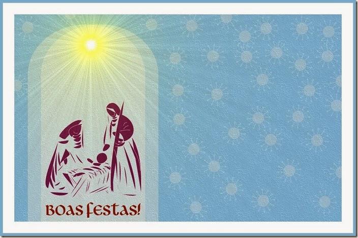 postal cartao de natal sn2013_29