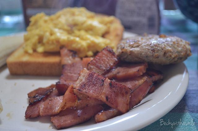 2013-08-31 Breakfast 005