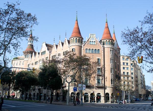 Gaudi-20121226-011