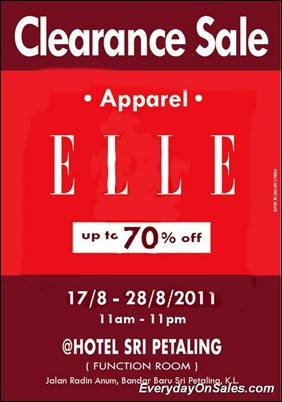 Elle-Clearance-Sale-2011-EverydayOnSales-Warehouse-Sale-Promotion-Deal-Discount
