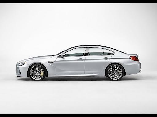BMW-M6-Gran-Coupe-06.jpg