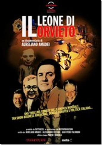 il_leone_di_orvieto_poster