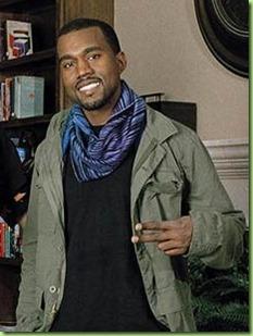 Kanye_071128_ms