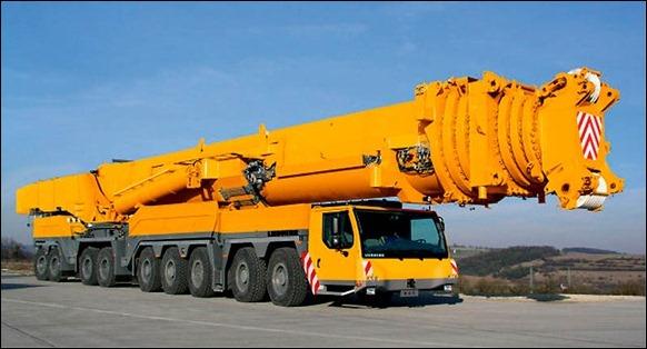 Μεγαλύτερο-Mobile-Crane-1
