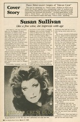 1984-03-17_The Newfoundland Herald - Falcon Crest Intoxicating Beauties of NTV's Hit Series- Johnson_Sullivan_DouglasS - B
