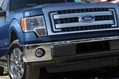 2013-Ford-F-150-174445