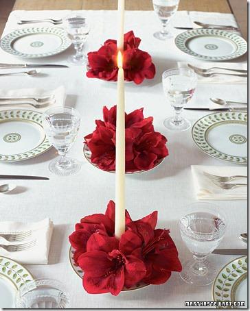 ideas decoracion navidad (7)