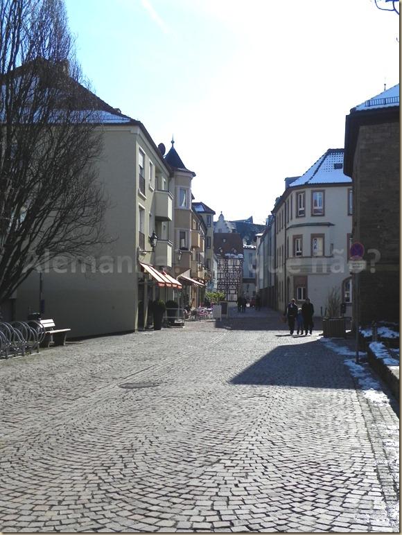 Aschaffenburg 10