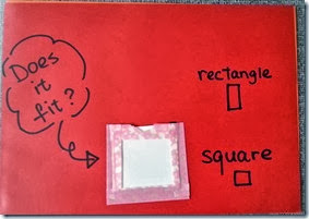square vs rectangle (8)