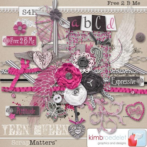 kb-Free2beme_elements