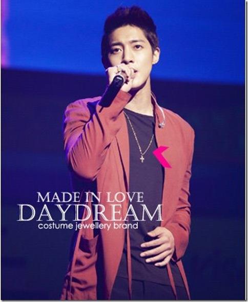 daydream5