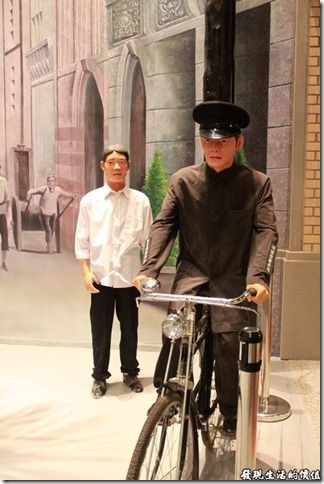 台南-國立台灣歷史博物館081