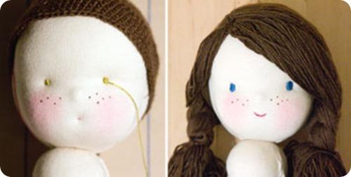 doll-face_4923