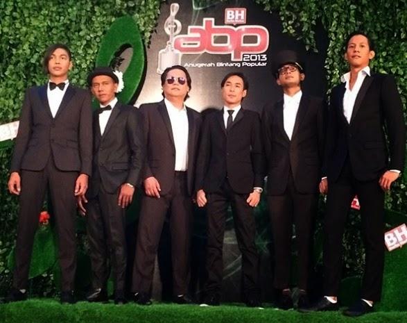 lagu melayu best 2014_kayangan hyper act
