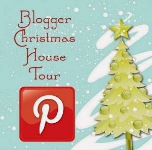 Christmas-Tour-Pinterest1