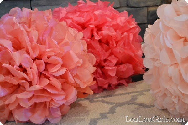 HOw-to-make-cute-and-cheap-Valentine's-Day-Decorations (1)