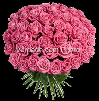 buquet de rosas 1