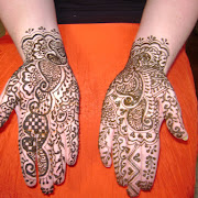 Casey's Hands.JPG