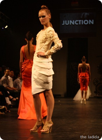 Raffles-Graduate-Fashion-Show-2012--[6]
