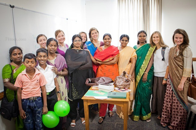 2012-07-21 India 56259