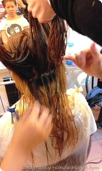 Hair De Now4