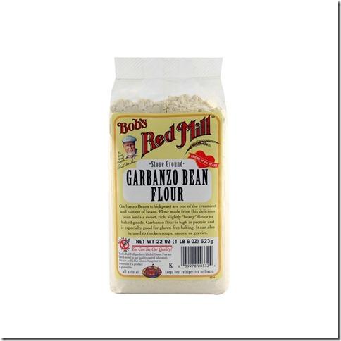 bean_flour