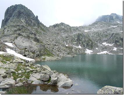 Pirineos_(Julio-2012)_ (093)