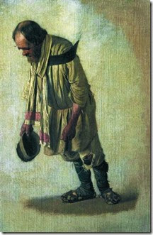 burlak-with-the-cap-in-his-hand-1866.jpg!Blog