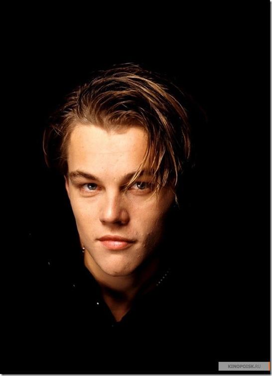 Leonardo Wilhelm DiCaprio  (51)