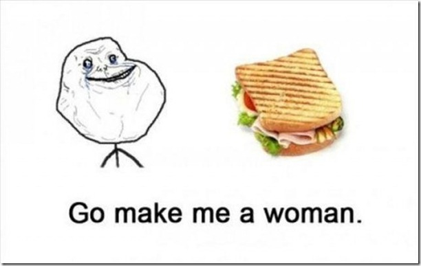 forever-alone-funny-27