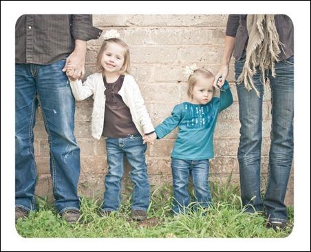 family 2011-2