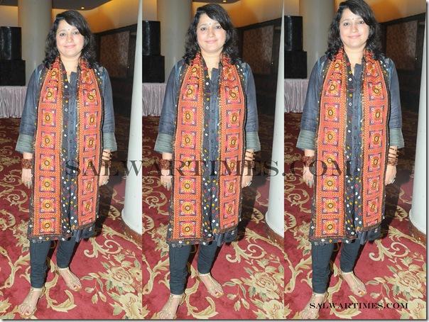 kavita_Seth_Designer_Salwar_kameez