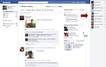 Como eliminar el Nuevo Chat de Facebook Eliminar%252520el%252520nuevo%252520chat%252520de%252520Facebook%25255B8%25255D