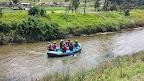 Recorrido por el Rio Bogota unidos por la recuperación de un instrumento de desarrollo agropecuario (7).jpg