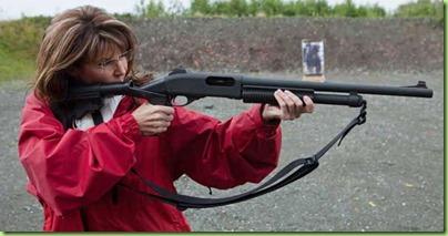 101117_tv_sarah_palin_alaska_sarah_palin_holding_gun