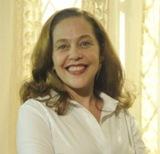 Isabela Garcia - 2012