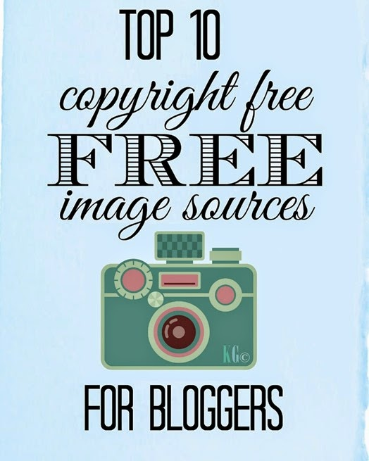 copyrightfreeimagesourcesforbloggers