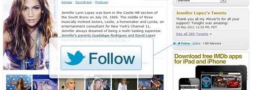 twitter-follow-button