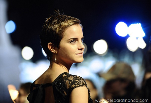 emma-watson-sexy-linda-gostosa-hermione-harry-potter-desbaratinando-sexta-proibida (137)