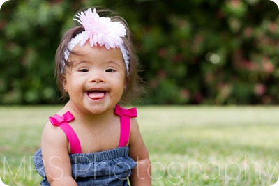 San Diego Child Photography - Special Needs - Down Syndrome - Rohr Park, Bonita (5 of 9)