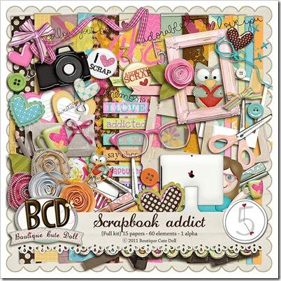 bcd_ScrapbookAddict_kit