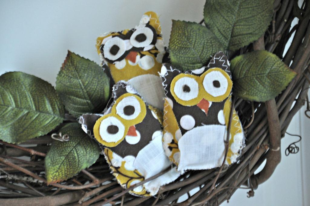 [OwlWreath1%255B4%255D.jpg]