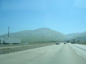 004 - Camino de Los Angeles.JPG
