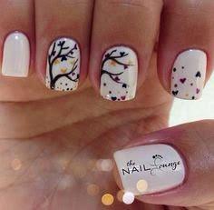 Thread: gel nails designs summer trends 2015