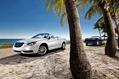 2012-Chrysler-200-Convertible-2